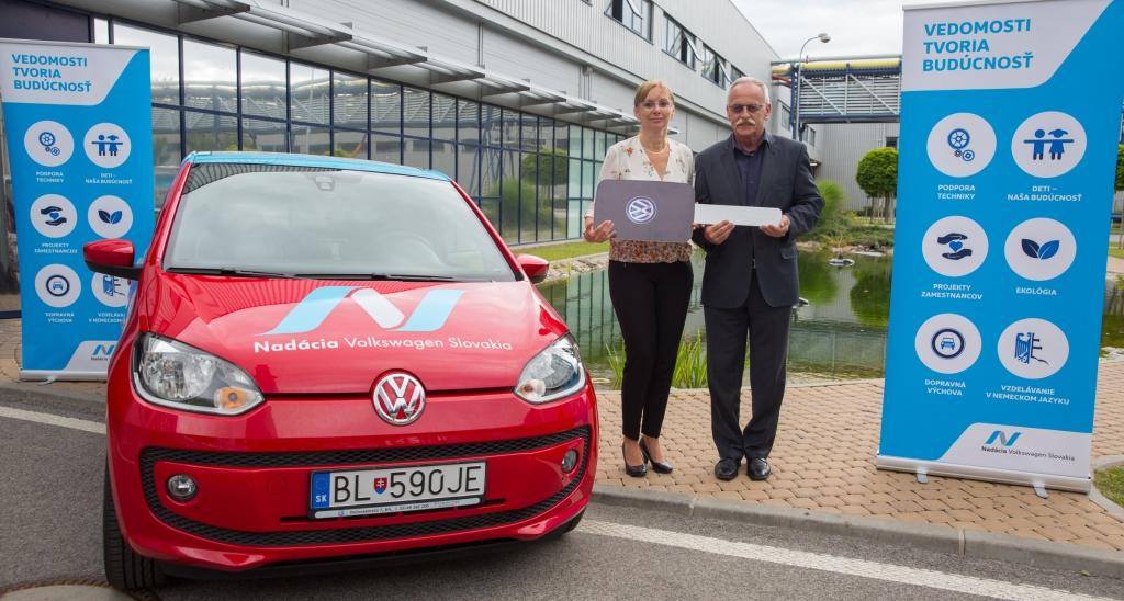 VW_nadacia_0001