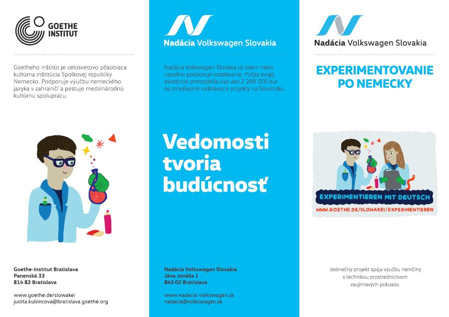 http://www.nadacia-volkswagen.sk/wp-admin/fusion_image